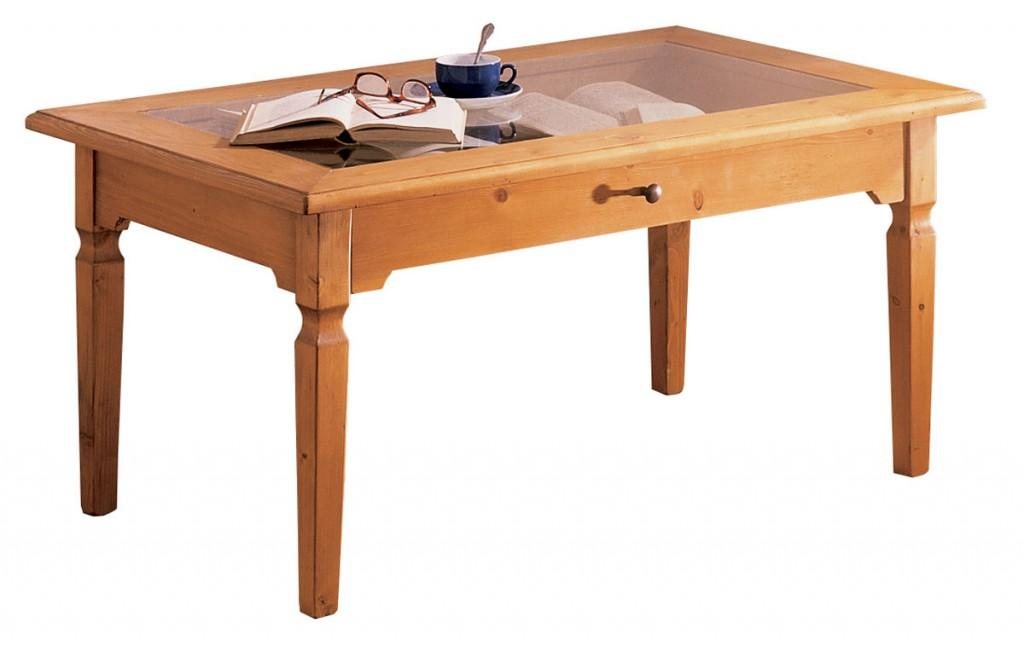 best wohnzimmertisch mit glasplatte images ideas. Black Bedroom Furniture Sets. Home Design Ideas