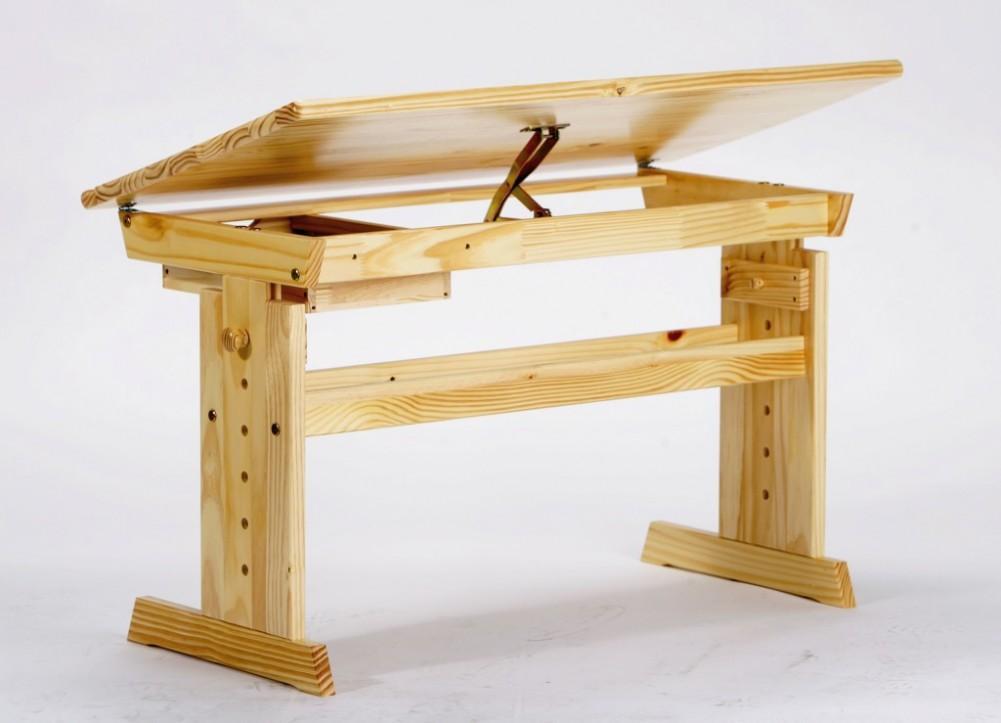 Komplett set kinderschreibtisch julia rollcontainer nils for Schreibtisch schwenkbare tischplatte