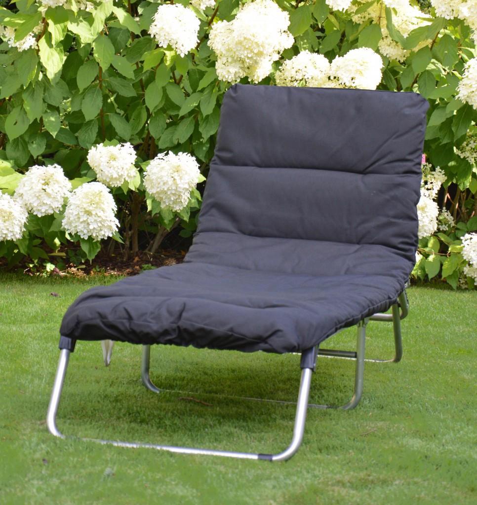 fat auflage polster f r amigo big und xxl sonnenliege. Black Bedroom Furniture Sets. Home Design Ideas