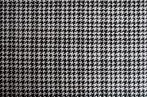 Zuiver Retro Designer Sessel ADWIN Black & White Ansicht-5