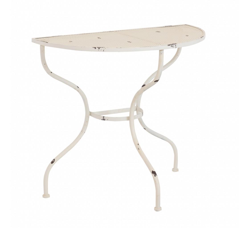 Wandtisch klappbar  Wandtisch Klappbar Ikea. Wandtisch Klappbar Ikea With Wandtisch ...