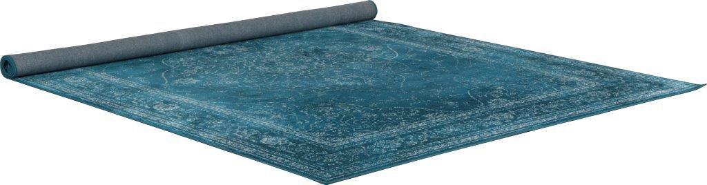 Rugged Teppich Ocean in versch. Größen von DutchBone