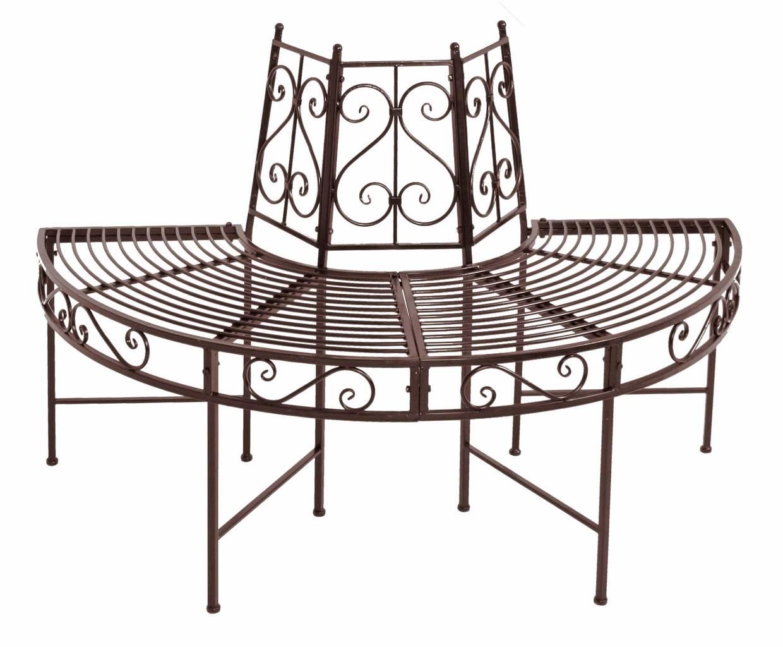 feuerschale antik preisvergleich die besten angebote online kaufen. Black Bedroom Furniture Sets. Home Design Ideas