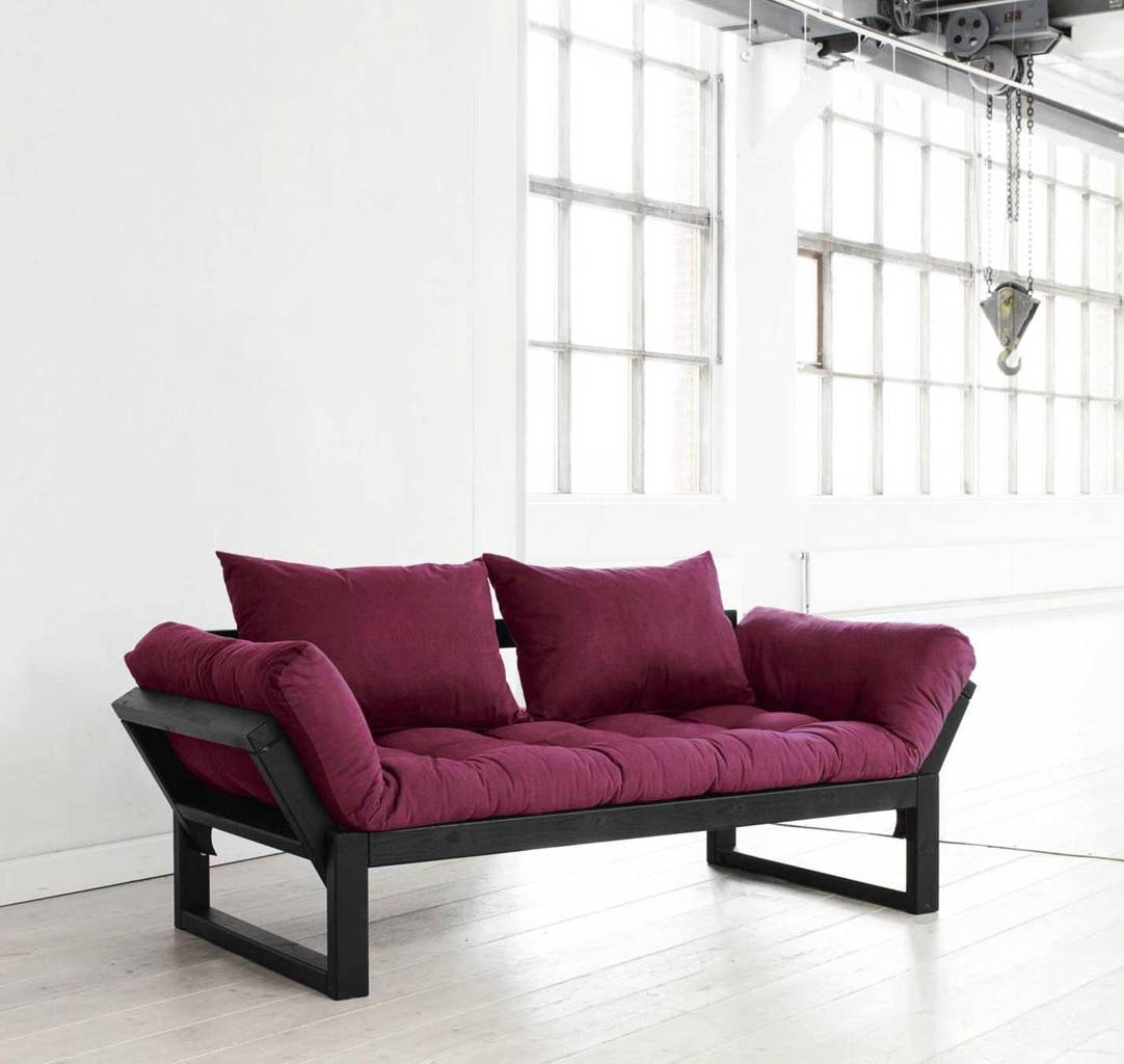 landhaus sofa kiefer interesting with landhaus sofa kiefer stunning with landhaus sofa kiefer. Black Bedroom Furniture Sets. Home Design Ideas