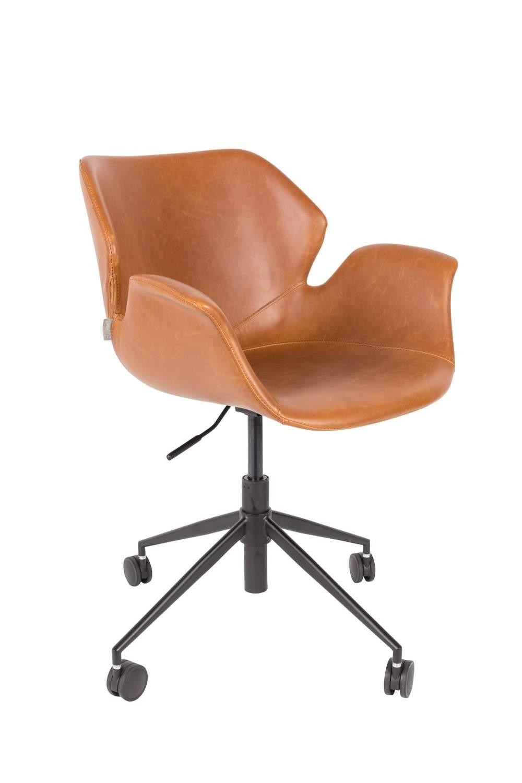 b rostuhl preisvergleich die besten angebote online kaufen. Black Bedroom Furniture Sets. Home Design Ideas