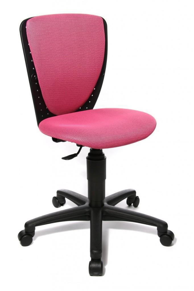 kinderschreibtisch baru mit stuhl high s cool und. Black Bedroom Furniture Sets. Home Design Ideas